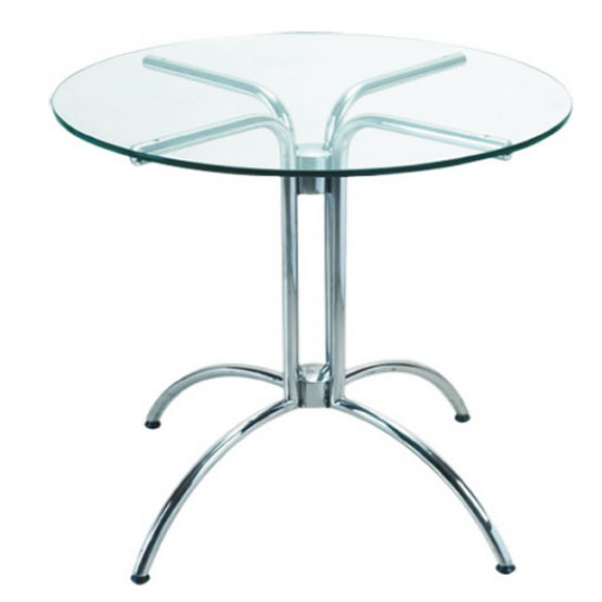 Coffee Tables Manufacturers