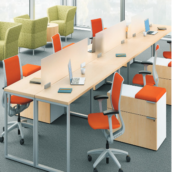 modular office furniture manufacturers india arvind furniture rh arvindfurniture com hni india office furniture hni india office furniture