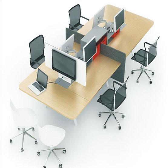 modular office furniture manufacturers india | arvind furniture