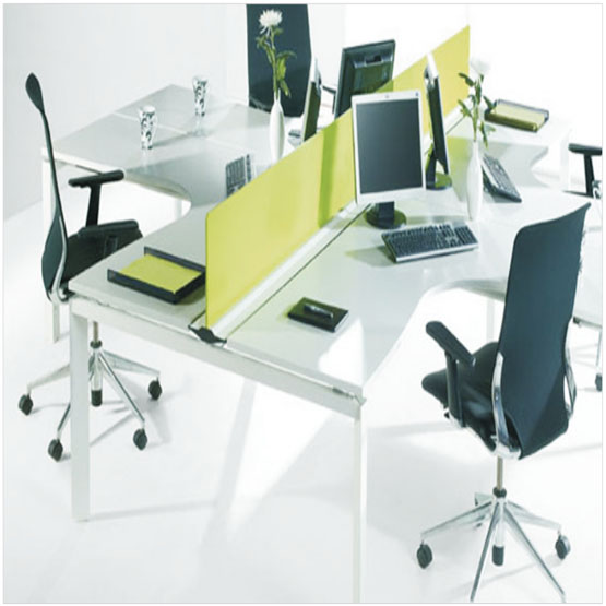 Modular Office Furniture Manufacturers In Navi Mumbai Modular Office Furnit