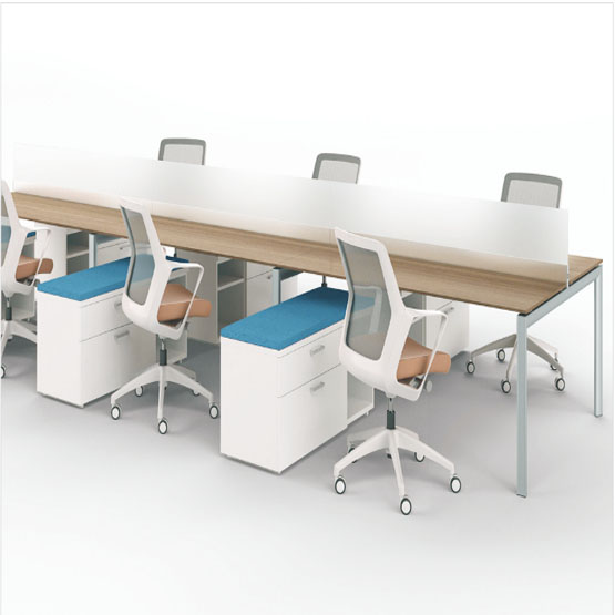Modular Office Furniture Manufacturers India Arvind  : modular office furniture type4 from arvindfurniture.com size 555 x 555 jpeg 50kB