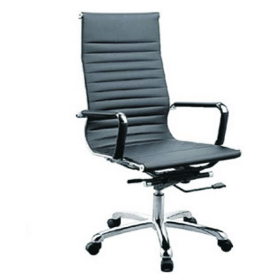 Office Chairs Manufacturers Suppliers In Mumbai India