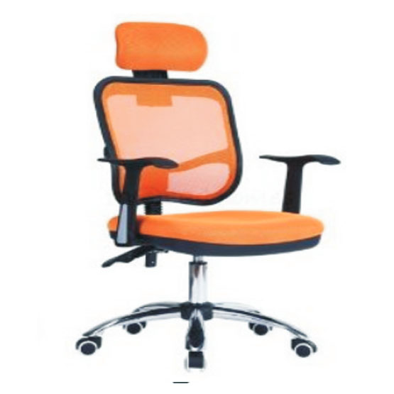 color office chairs. Office Chairs Manufacturers Color